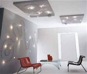 Come progettare l'impianto di illuminazione della casa?