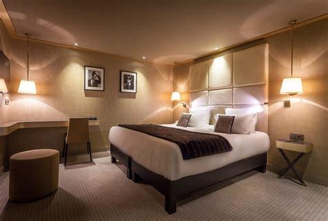 chambre d h ital hotel armoni 17e hotelaparis com sur hôtel à