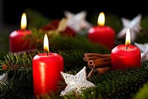 Artikel Vor Weihnachten : wir zeigen euch wie ihr die wohnung f r weihnachten dekoriert ~ Haus.voiturepedia.club Haus und Dekorationen