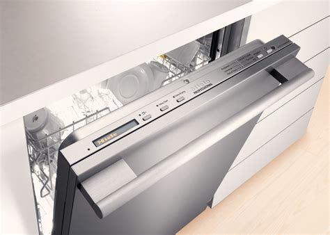 Miele Is The Perfect Dishwasher For Stemware Contour 4 Drawer Pedestal Gloss White Cot Bed With B Q Small Storage Drawers Royal Cash Register Parts Chest Of Makeup Vanity System Diy Steel Study Table Craftsman 3 Top