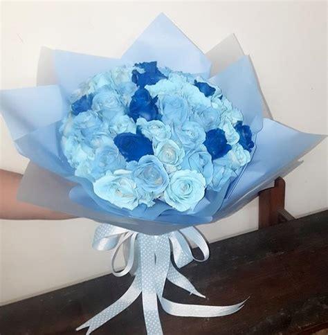 love toko bunga purwokerto rina florist