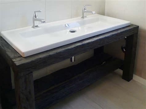 Badezimmermöbel Frankfurt waschtisch lang bestseller shop f 252 r m 246 bel und einrichtungen