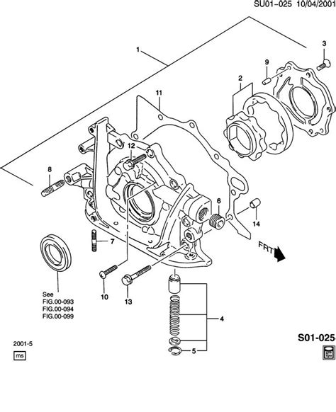 Chevy Metro Alternator Wiring by Geo Tracker Wiring Harness Wiring Source