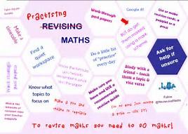 HD wallpapers ks2 maths sats revision worksheets loveloveh3df.cf