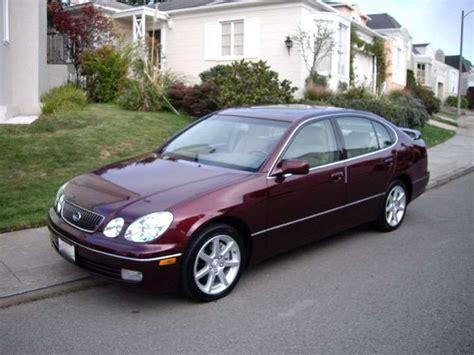 lexus coupe 2003 2003 lexus gs 430 sedan lexus colors