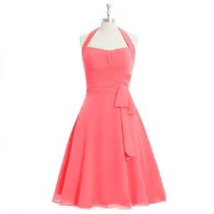 cheap mint green bridesmaid dresses aliexpress buy cheap plus size halter a line coral mint green purple bridesmaid
