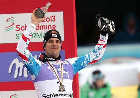 siege aut mario matt im skiweltcup tv ich gehe in jedes