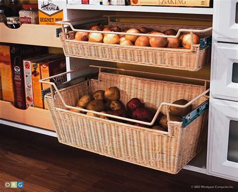 las vegas pantry solutions custom closet systems