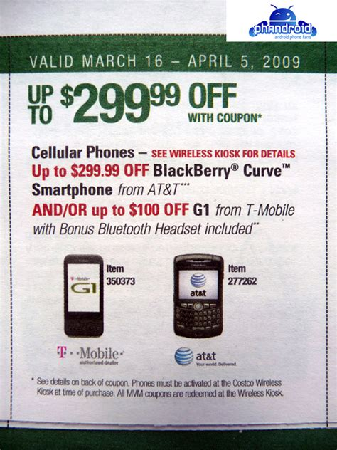 4chan Mobile Site by T Mobile G1 79 99 P 229 Costco 100 Av Xcomputer