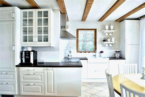 Ikea Küche Landhausstil by Landhausstil K 252 Che Ikea Beste Wohndesign Und M 246 Bel