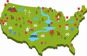 Sustainable Cities | LetsGoSolar.com