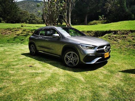 82,652 likes · 1,303 talking about this. Mercedes-Benz GLA 2021 en Colombia: Precios y características