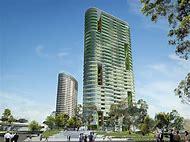 Opal Tower Park Sydney
