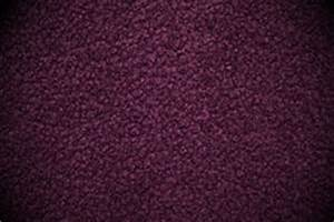Woven purple carpet texture stock photos images for Dark purple carpet texture