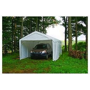 shelter logic  canopy enclosure kit  frame targetcom  canopy outdoor canopy