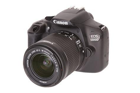 eos 1300d test canon eos 1300d review what digital