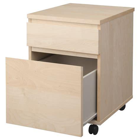 3 drawer file cabinet ikea modern file cabinet ikea roselawnlutheran