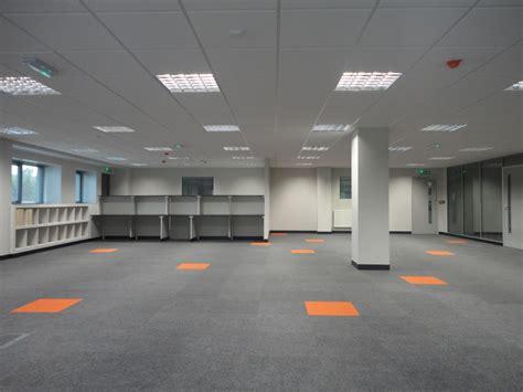 Buy Office Carpet Tiles & Installation Dubai,abu Dhabi