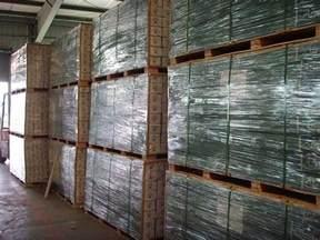 wood floor manufacturers floor manufacturers marble granite oak