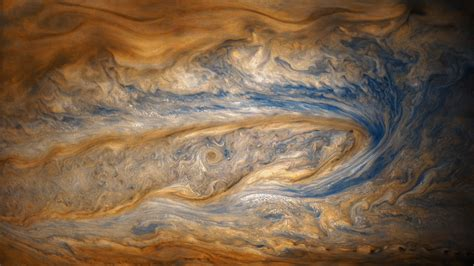 Jupiter | Flickr