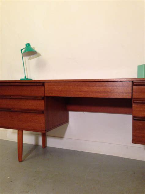 meuble bas bureau meuble bas bureau