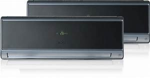 Mobiles Klima Splitgerät : mobile inverter klimaanlage klimaanlage und heizung ~ Jslefanu.com Haus und Dekorationen