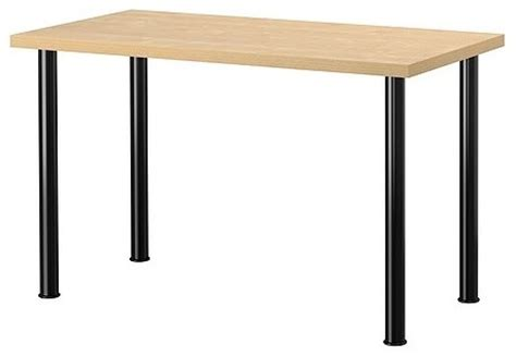 Vika Amon Desk Dimensions by Vika Amon Vika Curry Table Scandinavian Desks And