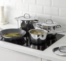 cuisine ikea ikea ustensiles cuisine inox as well as
