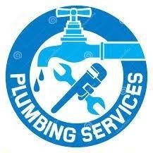 wilson brown plumbing copestake plumbing home