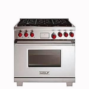 Chaleur Tournante Ou Pulsée : 1000 id es sur le th me cuisini re gaz sur pinterest ~ Premium-room.com Idées de Décoration