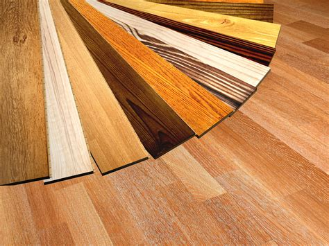 Best Type Of Flooring For Arizona by Engineered Hardwood Flooring Mystique Hardwood