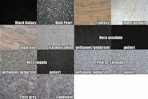 Granit Geflammt Und Gebürstet : linus grande granit gartentisch alpgranit ~ Markanthonyermac.com Haus und Dekorationen