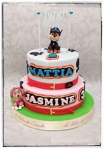 194 fantastiche immagini su Happy Birthaday Cake su ...