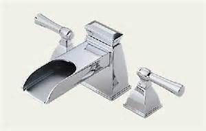 kohler waterfall faucet befon for