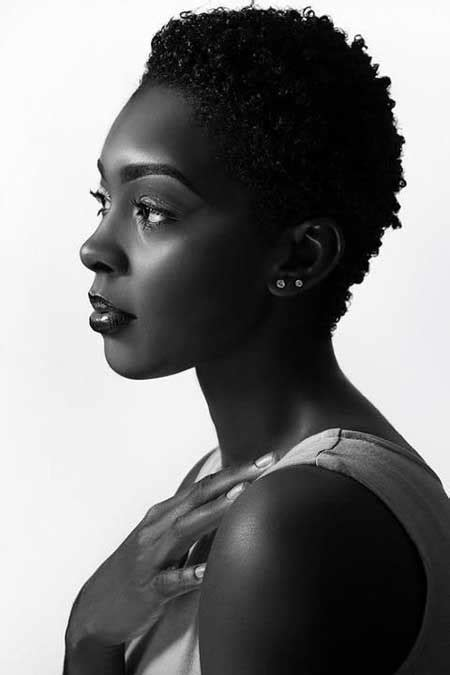 The Best Hairstyles For Black by Best Hairstyles For Black Hairstyles