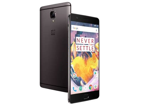 oneplus 3t digital photography review