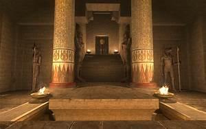 Ancient Archives   Photos of a Secret World
