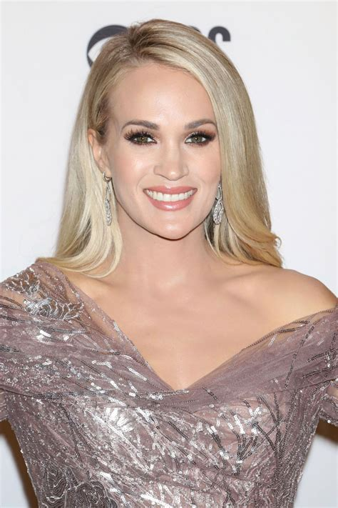 carrie underwood  kennedy center honors  washington dc