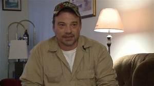 N.B. RCMP still investigating hit-and-run that left man ...