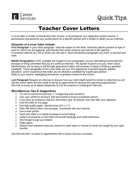 pin  lynn king  advice resume cover letter examples