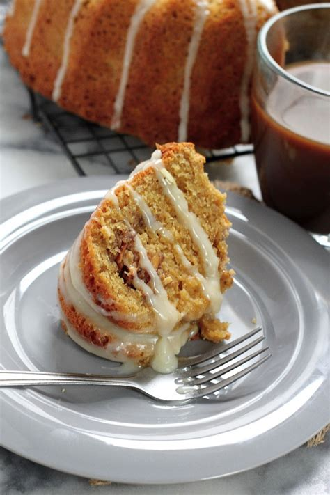 3 tablespoons meyer lemon zest. Meyer Lemon Coffee Cake - Baker by Nature
