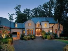 Houses Rent Atlanta Ga Picture