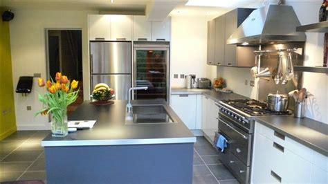 kitchen design oxford kitchen designers and planners in oxford www rogue 1297
