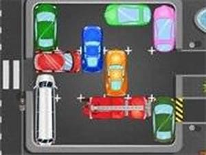 Jeux De Voiture A Garer Dans Un Parking Souterrain : parking panic ~ Maxctalentgroup.com Avis de Voitures