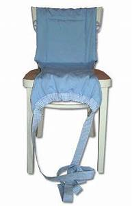 Babysitz Für Stuhl : mobiler babysitz f r st hle n hen pinterest mobiles stuhl und n hen ~ Frokenaadalensverden.com Haus und Dekorationen