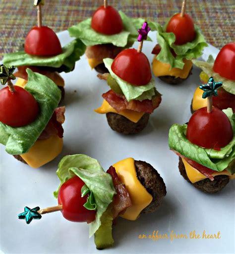 Best 25 Wedding Foods Ideas On Pinterest Wedding Food