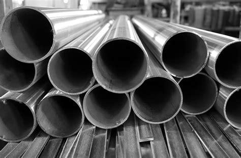304 vs 316 Stainless Steel  Metal Casting Blog