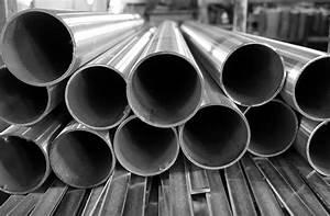 Best Of Steel : chemical makeup of 304 snless steel mugeek vidalondon ~ Frokenaadalensverden.com Haus und Dekorationen