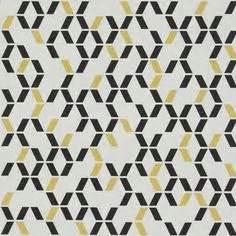 Frise Papier Peint Castorama by Plus De 1000 Id 233 Es 224 Propos De Papier Peint Sur Pinterest