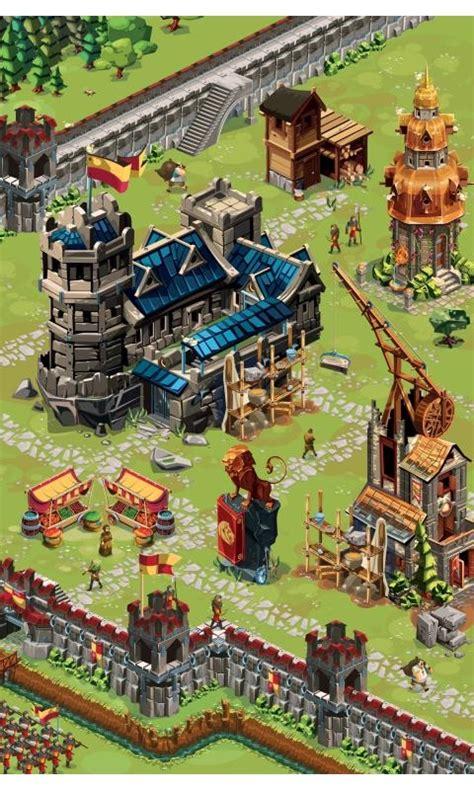 empire four kingdoms hack mod apk download